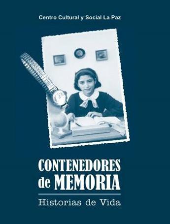 Contenedores de Memoria
