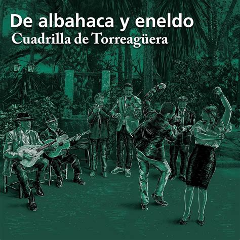 Cuadrilla de Torreagüera